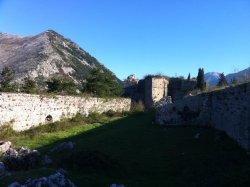 Castello di Sora
