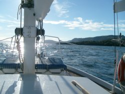 Sailing Lake Taupo (217942524)