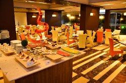 Restaurante Molas