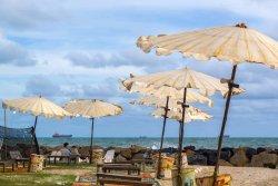 Seang Chan Beach