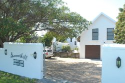 Summerhill Self-Catering Accommodation