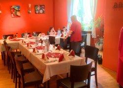 Restaurant Schönblick