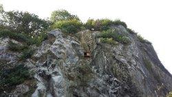 Segeberger Kalkberghöhle
