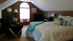 Haisley's Hideaway Bed & Breakfast