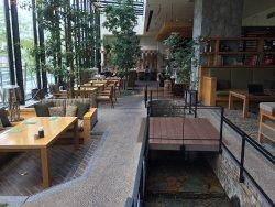 Hotel Coco Grand Takasaki