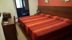 Caribe Hotel  - Lloret de Mar