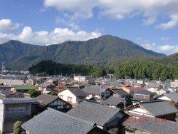 Ogiya