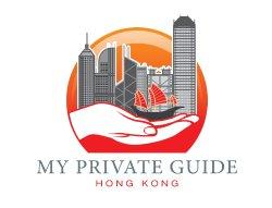 Hong Kong Private Guide