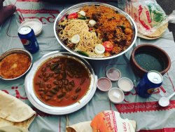 Al Fateh Restaurant