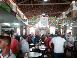 Gravata Public Market