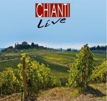 Chianti Live
