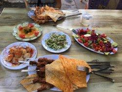 Karaagac Restaurant