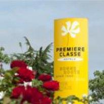 Premiere Classe Tarbes - Bastillac