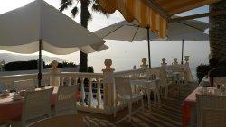 Hotel Paraiso del Mar