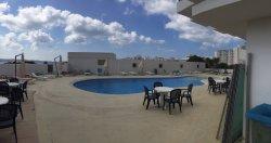 Apartamentos Bella Ibiza