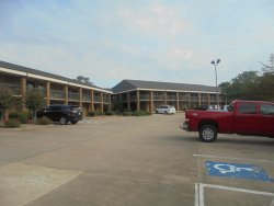 Quality Inn & Suites Searcy