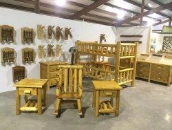 The Cross Roads Farm & Craft Market