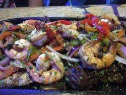 El Malecon Restaurant
