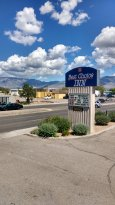 Best Choice Inn Albuquerque