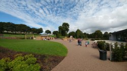 Brooke Park