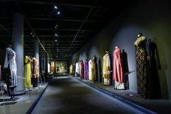 Ao Dai Exhibition
