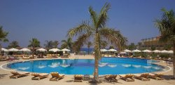 La Playa Beach Resort Taba