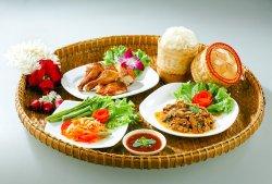 Sabaye Sabaye Thai Food cuisine Thai