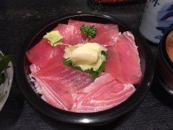 Fujizushi Shakotan