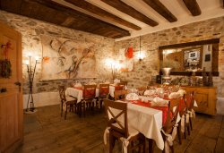 Hotel Restaurant Steffner-Wallner
