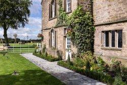 Haighton Manor