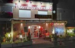 Taverna San Romualdo