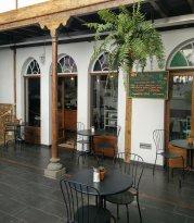 Cafe Mundial
