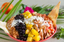 Maui Tacos Lahaina