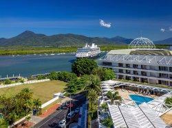 普爾曼礁酒店賭場