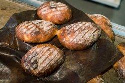 Breadworks Omotesando