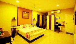 Vinkon Hotels