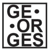 Georges Bar