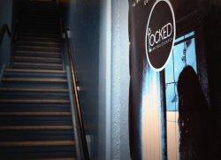 Locked - Escape Rooms NYC