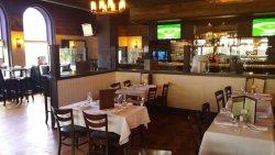 Splice Bar & Grill