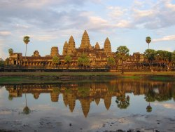 ASIA VIPA Travel & Tours Day Tours