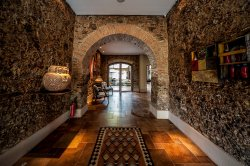 Atrium Quinta de Pedras