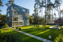 Guest House Stockholm Studios