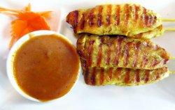 Thai E-Sarn Cuisine