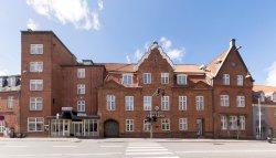 Phoenix Hotel - Aalborg
