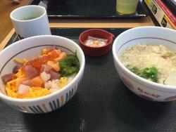 海外から帰ってきたら嬉しすぎる日本のお味!