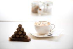 Gorbe Bogre Cafe
