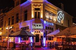 Cafe Sint Anneke