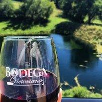 Bodega Victoriana Winery