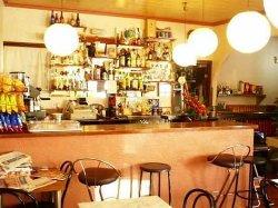 El Petit Cafe