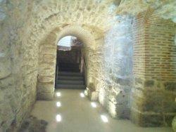 Museo Arqueológico de Medina-Sidonia